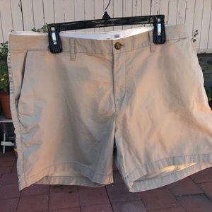 Old Navy shorts- Size 16